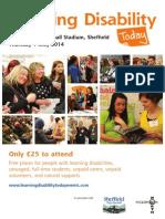 LDT Sheffield 2014_Visitor p2