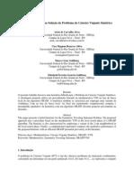 GRASP - VNS para o TSP - SBPO 2008 - PAPER 43057_CORREÇÃO