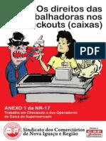 cartilha-caixa