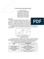 steroid paper