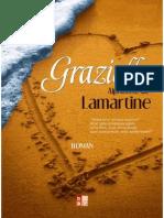 Lamartine - Graziella