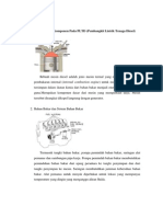 Komponen PLTD.docx