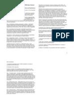 Corporation Code of the Philippines Batas Pambansa Bilang 68