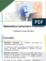 matematica financeira.ppt