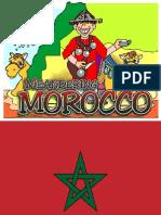 Maroc - 05-2010 אנשים במרוקו