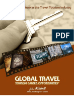 Global Travel Tourism Careers