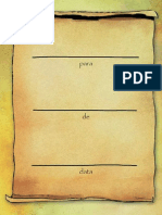 quadrinhosbibliaemacao-121109185237-phpapp02