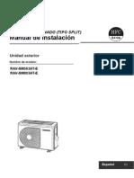 Manual Instalacion (u.e.) (56-80)