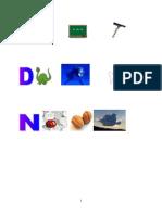 caiet_5.doc