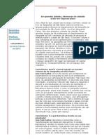 A urbanização da sociedade questões para o debate..pdf