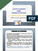 DIAGRAMA DE ACTIVIDADES.pdf