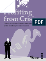 profiting_from_crisis.pdf