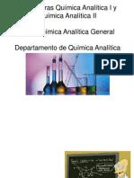 Introduccion_Quimica