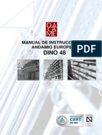 andamios-Dino48-manual.pdf