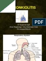 Bronkiolitis pdf