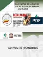 Activos+No+Financieros