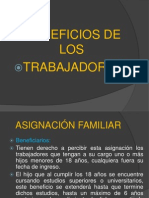 BENEFICIOS LABORALES.pptx
