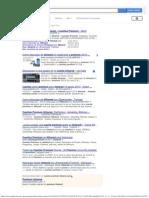 Cuenta Premium 4share.com - Buscar Con Google