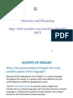 Phonology Part1