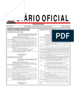 Diário-Oficial-04.07.2013