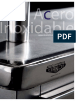 Catalogo Completo en PDF