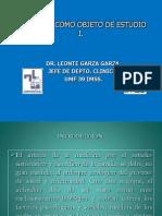 CFAmocTUBRE2009 (la familia como metodo de estudio.ppt