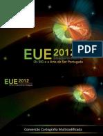 EUE2012_CMAbrantes