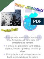 precipitatii atmosferice (1).ppt