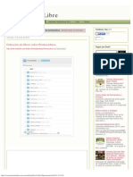 Permacultura Libre_ Libros de Permacultura