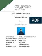 Assgmnt Pend Inklusif T1A1
