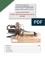 fonctionnement de la pompe.pdf