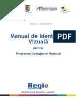 Miv Regio Varianta 3 15sept2010