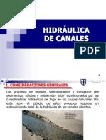 4 - Hidráulica de Canales (Flujo Uniforme y crítico).pdf