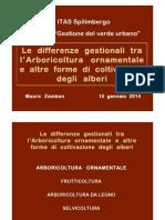 differenze gestionali-014