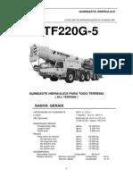 ATF220G-5