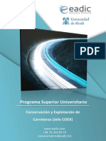 Formación-Superior-en-Conservación-y-Explotación-de-Carreteras-Jefe-Coex