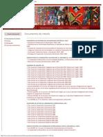 Documentos de interés _ Cátedra de cooperación para el desarrollo