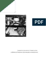 Anonimo - El libro Hacker.pdf