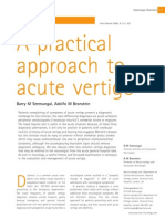 051412-105937am-Practical Approach to Acute Vertigo Pract Neuro 2008