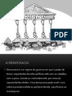 A democracia ana e márcia.pptx