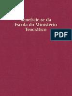 Ministerio Teocratico