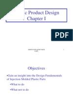 PlasticProductdesign_1
