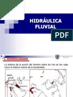 1 - Introducción HF.pptx