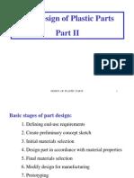 PlasticProductdesign_2