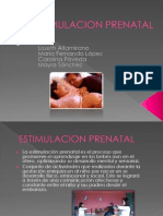 estimulacionprenatal-110502125326-phpapp01
