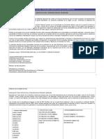 Perfil Proyecto Puerto Jordan