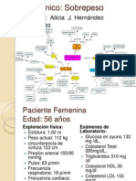 Act6_Caso clínico_AliciaHernandez2.pptx