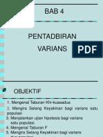 Bab4_Varians (1)