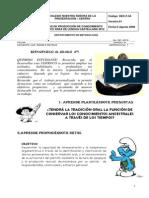 ESPAÑOL_6º_No_1.pdf