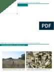 paisaje-historiadelarte-110207111957-phpapp01